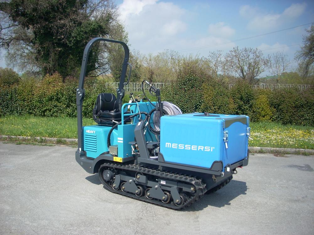 TCH-1500WT