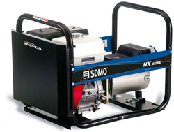 HX6080