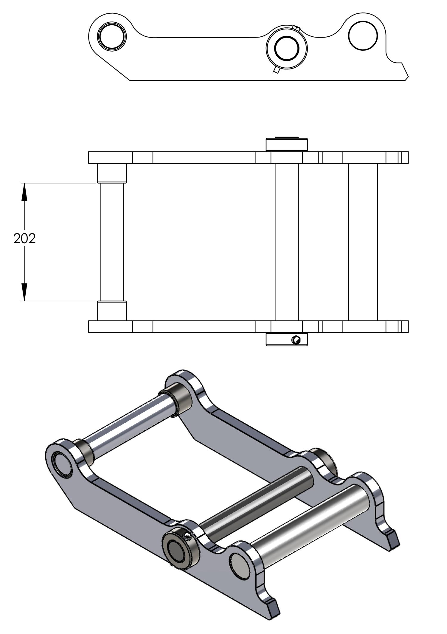 S50-40