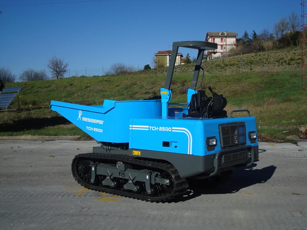 DSC02912