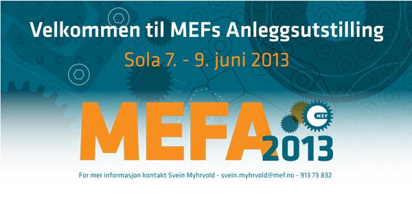 FlyerMEFA2013Blå