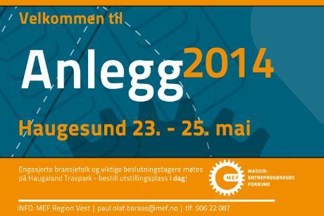 Anlegg+2014+banner