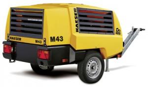 C-Mobilair-43PE-web_tcm19-183033