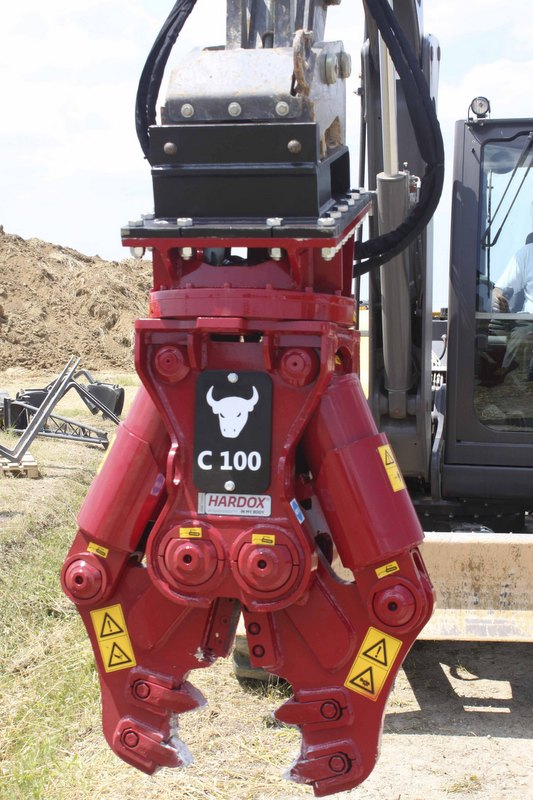 img-9356