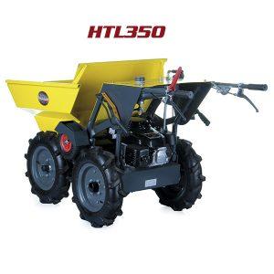 HTL350