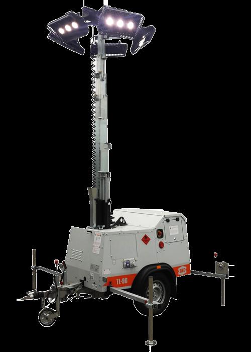 TL-90-LED-fp